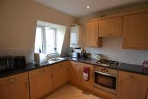 2 bed Flat to rent in Oakleigh Court, Barnet
