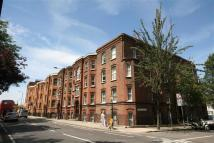 3 bed Flat in St Clements Mansions...