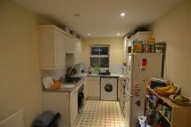 Flat to rent in Millstream Lodge, London