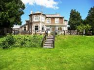 7 bed Detached home in DOLTON, WINKLEIGH