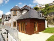 4 bedroom Detached property for sale in EAST LOOE - CONTEMPORARY...