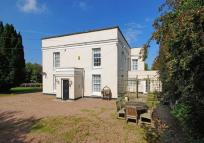 5 bedroom Detached home for sale in RURAL BIDEFORD