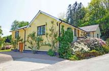 3 bedroom Detached home in NEAR SOUTH MOLTON - BRAY...
