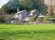 Cottage for sale in Tawstock, Barnstaple