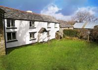 6 bed Detached house for sale in Berry Down, Combe Martin...
