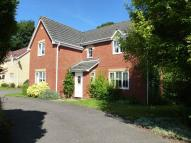 property to rent in Radnor Close...