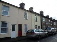 2 bed Terraced property to rent in Bishops Road...