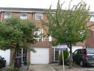 3 bed Terraced home to rent in Unicorn Place...