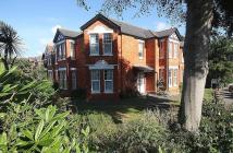 1 bed Flat in Southbourne