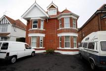 1 bedroom Flat in Southbourne