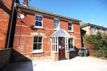 property to rent in Southbourne