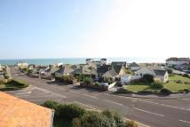 Southbourne Apartment to rent