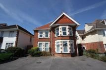 2 bedroom Flat to rent in Southbourne