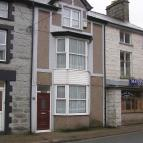 4 bedroom Terraced house for sale in 42 High Street...
