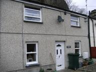 Terraced home for sale in 4 Bridgeway House...