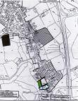 Plot for sale in Land adjacent Tyn Y...