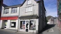 property for sale in 50 High Street,Blaenau Ffestiniog,LL41