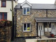 2 bed new home for sale in 1 Tai Huw LLwyd...