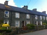 3 bedroom Terraced home in Trawsfynydd, LL41