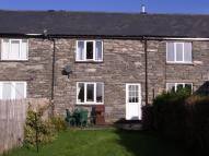 2 bed Terraced property for sale in Blaenau Ffestiniog...