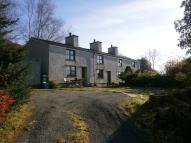 4 bedroom Cottage in Manod...