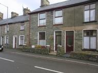 Terraced home in Manod Road, Manod...