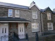 Park Square Terraced house for sale