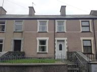4 bedroom Terraced house for sale in Meirion Terrace...