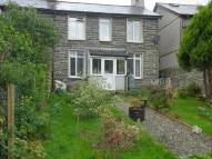 3 bedroom semi detached property for sale in Bowydd Road...