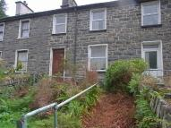 4 bedroom Terraced property for sale in Bronddwyryd...