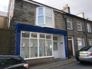 property for sale in Ann's Hair Salon