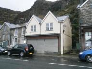 3 bed Flat for sale in Church Street...
