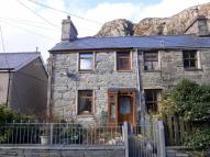 2 bed End of Terrace home for sale in Trefeini...