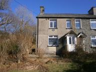 3 bedroom semi detached home for sale in Blaenau Ffestiniog, LL41