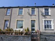 Bryn Bowydd Terraced property for sale