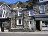 2 bedroom Terraced property for sale in Church Street...