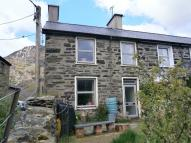 2 bed End of Terrace home in Bryn Goleu...