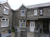 2 bed Terraced house for sale in Park Square...