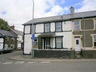 property for sale in SUN STREET, Ffestiniog, LL41