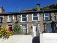 2 bedroom Terraced home for sale in PEN Y BRYN...