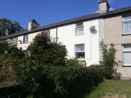Terraced property in BRYN DINAS...