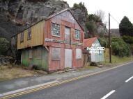 property for sale in HIGH STREET, Blaenau Ffestiniog, LL41