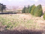 Plot for sale in MANOD ROAD...