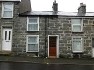 2 bed Terraced house for sale in Lord Street...