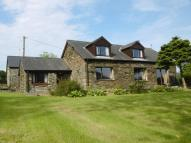 2 bedroom Detached property in Ffestiniog LL41