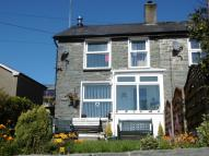 Blaenau Ffestiniog End of Terrace property for sale