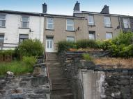 3 bedroom Terraced house for sale in Richmond Terrace...