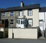 3 bed Terraced house for sale in Blaenau Ffestiniog...