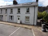 4 bed End of Terrace home for sale in Market Square...