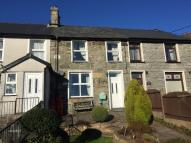 Dolrhedyn Terraced house for sale